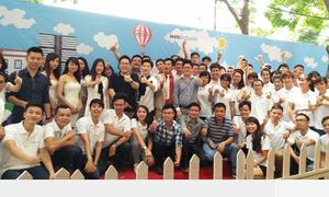 Websosanh.vn nhận đầu tư từ Yello Shopping Media Group