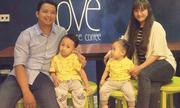 Bước thăng trầm làm túi xách Việt của đôi vợ chồng trẻ