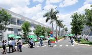 Khang Điền tăng 60% lãi nhờ bán nhà phố