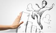 6 điểm lưu ý khi kêu gọi vốn cho start-up