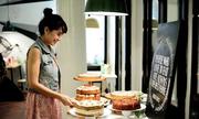 60 phút quyết định 5,5 triệu USD đầu tư vào start-up của nữ đầu bếp