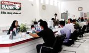 Dịch vụ thanh toán trực tuyến cho chủ thẻ nội địa KienlongBank