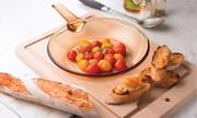 Cùng Lazada khám phá căn bếp hiện đại từ World Kitchen