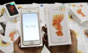 Lý do người dùng Việt chọn mua iPhone 6s FPT