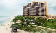 Casino Hồ Tràm tiếp tục tăng vốn, bổ nhiệm Chủ tịch mới