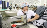Doanh nghiệp Việt được dùng vải ngoài TPP trong 5 năm