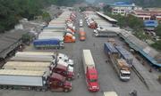 Việt - Trung phấn đấu kim ngạch thương mại đạt 100 tỷ USD