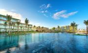 FLC mở bán hai dự án bất động sản nghỉ dưỡng cao cấp