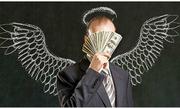 Nhà đầu tư 'thiên thần' sẽ rót vốn cho những start-up nào