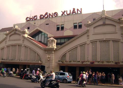 ha-noi-muon-tang-gap-doi-tran-gia-thue-sap-cho-dong-xuan