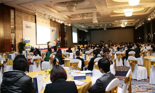 hông tin chi tiết về Hội thảo tại đây -  http://file1.batdongsan.com.vn/LandingPage/HoiThao2015/index.aspx