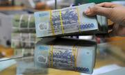Một tỷ đồng thừa kế nên cất giữ hay đầu tư?