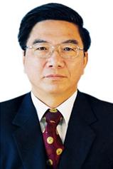 chu-tich-acv-luong-nhan-vien-san-bay-khong-den-21-trieu-dong
