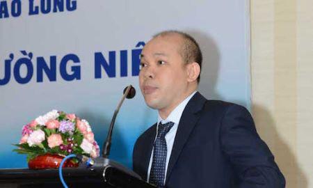pho-tong-giam-doc-eximbank-xin-nghi-viec