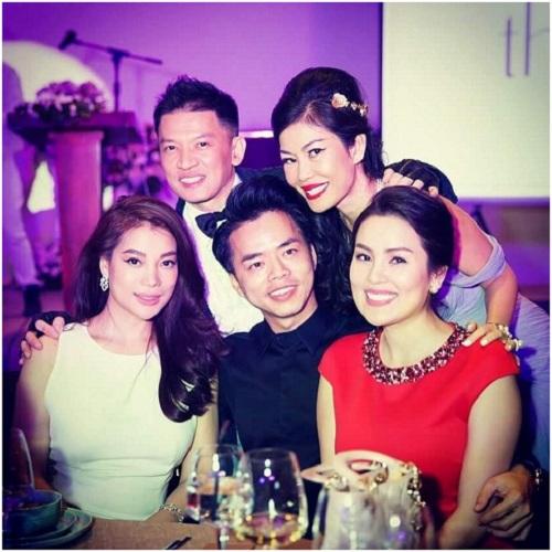 khai-truong-thuong-hieu-thea-beauty-solutions-4