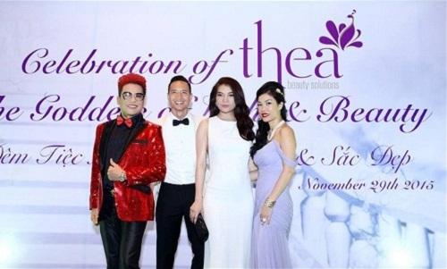khai-truong-thuong-hieu-thea-beauty-solutions-2