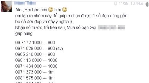 gioi-buon-sim-nha-dat-tan-cong-nguoi-dung-facebook