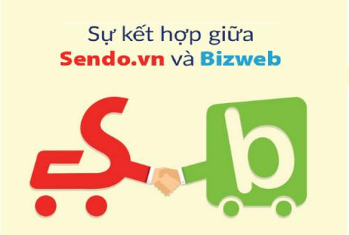 sendovn-ket-hop-cung-bizweb-xin-edit