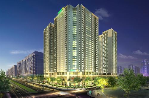 ra-mat-toa-eco-spring-tai-du-an-eco-green-city