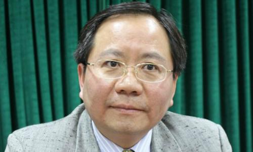 bo-tai-chinh-nhap-khu-xang-dau-loi-hon-2-ty-usd-nho-gia-giam