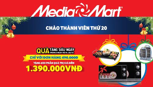 mediamart-khai-truong-sieu-thi-dien-may-thu-20-tai-ha-noi-1