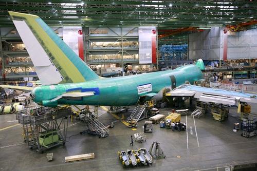 boeing-747-khi-mot-bieu-tuong-sa-co