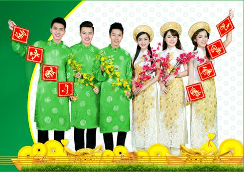 Chi tiết về chương trình Xuân Phương Đông  Nhận vàng phát tài, vui lòng truy cập website: www.ocb.com.vn hoặc gọi đến tổng đài tư vấn miễn phí 24/7 : 18006678.