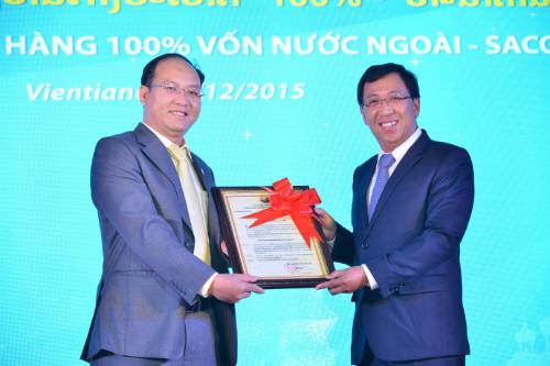 ngan-hang-100-von-nuoc-ngoai-tai-lao-cua-sacombank
