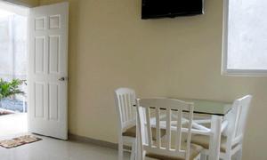 TP HCM sắp có căn hộ 'siêu nhỏ' cho thuê giá rẻ