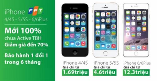 iphone-fpt-giam-gia-toi-5-trieu-dong-mung-nam-moi-1
