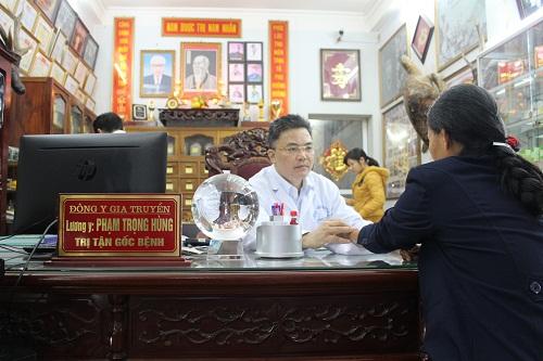 phuong-thuoc-dong-y-cho-nguoi-bi-benh-da-day