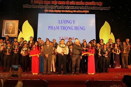 phuong-thuoc-dong-y-cho-nguoi-bi-benh-da-day-1