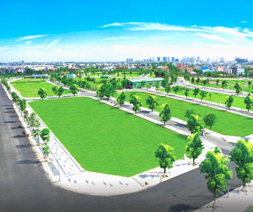 khong-gian-sinh-thai-tai-van-phuc-riverside-city-1