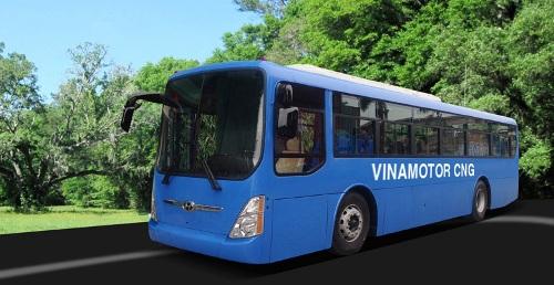 vinamotor-duoc-chao-ban-gia-1250-ty-dong