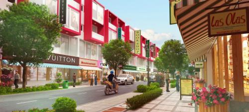 Công ty Cổ phần Đất Xanh Miền Trung Trụ sở: Số 422 Đường 2/9, Hải Châu, Đà Nẵng Chi Nhánh: 214 Nguyễn Tri Phương, Thanh Khê, Đà Nẵng Hotline: 0932 43 63 83  - www.datxanhmientrung.com