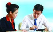 Sacombank tuyển hơn 450 nhân sự mới