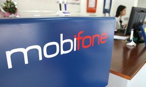 Cổ phần hóa MobiFone có thể thu về số tiền kỷ lục