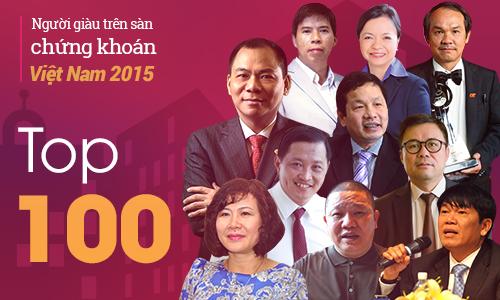 100-nguoi-giau-nhat-san-chung-khoan-viet-nam-2015