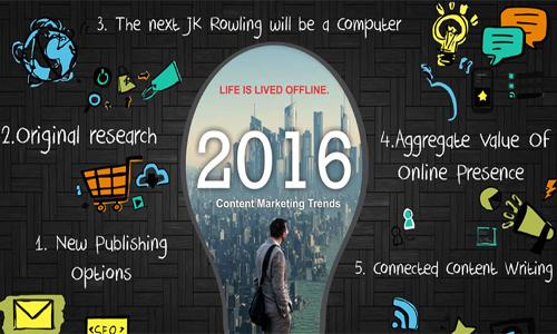 12-xu-huong-marketing-viet-nam-nam-2016-1