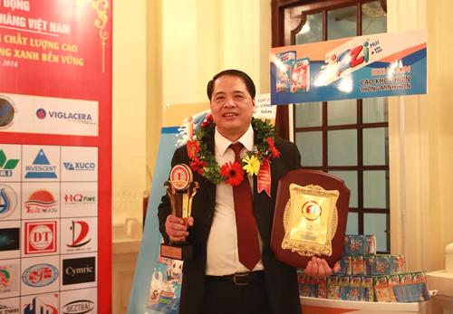 sua-izzi-nhan-giai-top-10-thuong-hieu-thuc-phm-tot-nhat-1