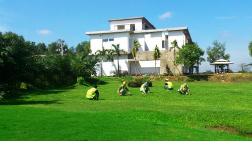 leman-golf-san-sinh-thai-the-he-moi-tai-tp-hcm-2