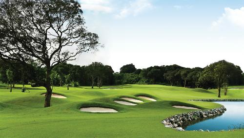 leman-golf-san-sinh-thai-the-he-moi-tai-tp-hcm-1