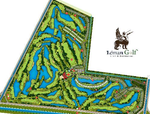 leman-golf-san-sinh-thai-the-he-moi-tai-tp-hcm