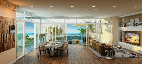 uu-dai-nguoi-mua-can-ho-premier-residences-phu-quoc-emerald-bay-2
