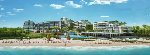 uu-dai-nguoi-mua-can-ho-premier-residences-phu-quoc-emerald-bay-1
