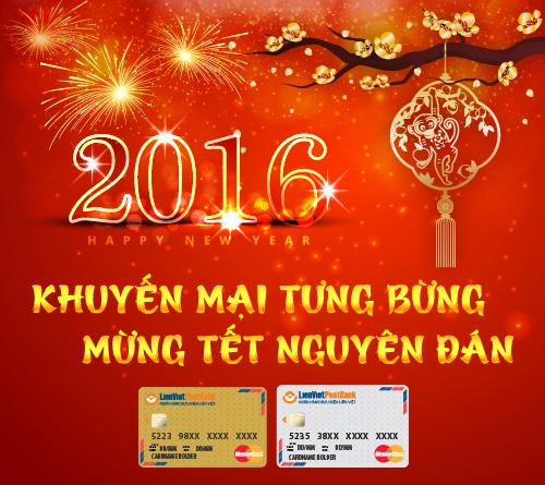 lienvietpostbank-uu-dai-nguoi-mo-the-mastercard