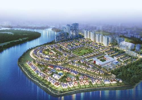 he-thong-tien-ich-da-dang-tai-du-an-hung-phuc-happy-residence-xin-bai-edit-2