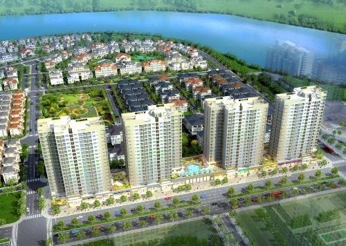 he-thong-tien-ich-da-dang-tai-du-an-hung-phuc-happy-residence-xin-bai-edit