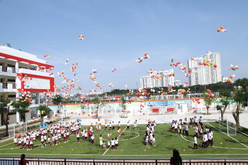 he-thong-tien-ich-da-dang-tai-du-an-hung-phuc-happy-residence-xin-bai-edit-4