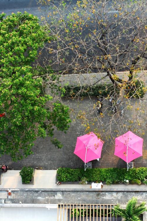 he-thong-tien-ich-da-dang-tai-du-an-hung-phuc-happy-residence-xin-bai-edit-6